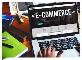 Top 10 E-Commerce Sites In India