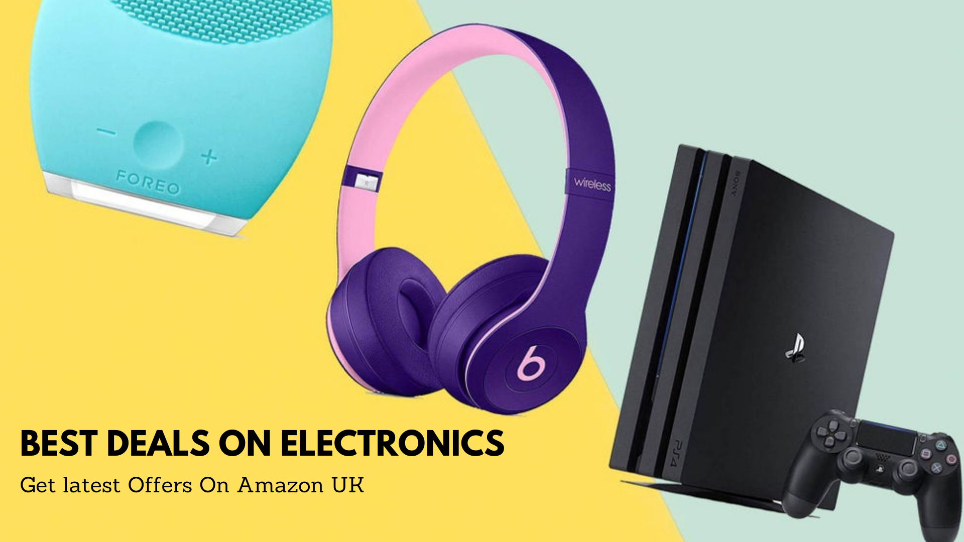 Amazon.co.uk Best Offers: The most popular items in Electronics