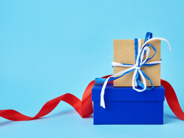 The Best Gifts for the 2020 Holidays
