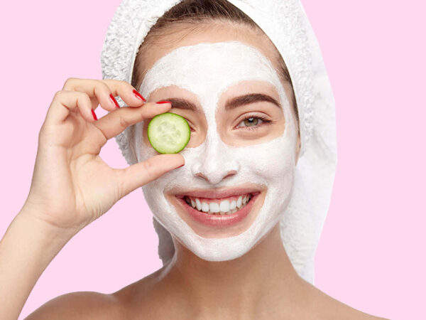 Looking for a Hydrating Face Mask?